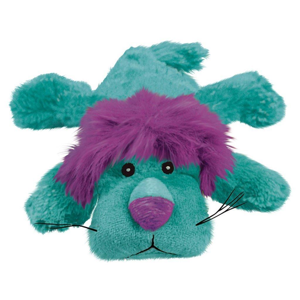 Cozie Lion