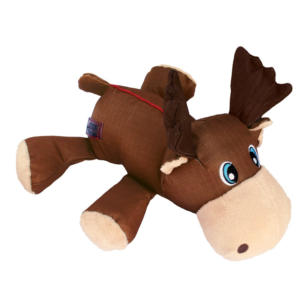 Cozie Ultra Max Moose