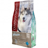Whitefish Dog Food Recipe