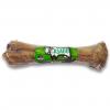 ASADO Beef Shin Bone