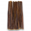 ASADO Beef Esophagus Stick