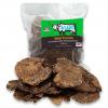 ASADO Beef Crunch Lungs