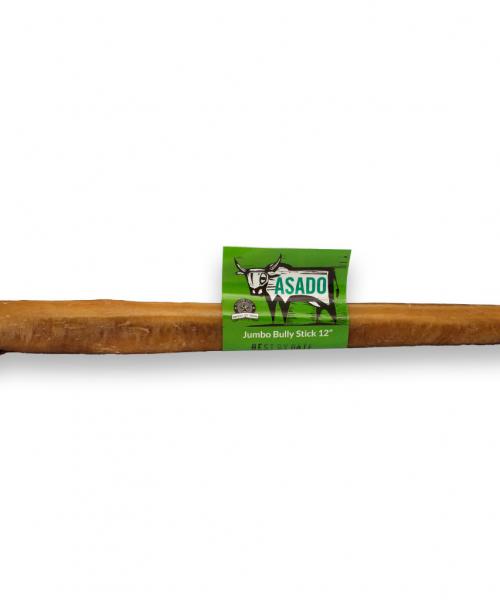 ASADO Jumbo Bully Stick