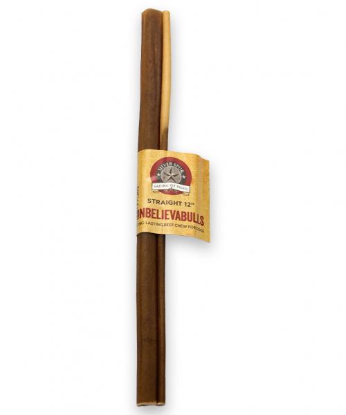 Unbelievabulls Straight Sticks