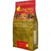Canadian Naturals - Turkey and Salmon Dog Food