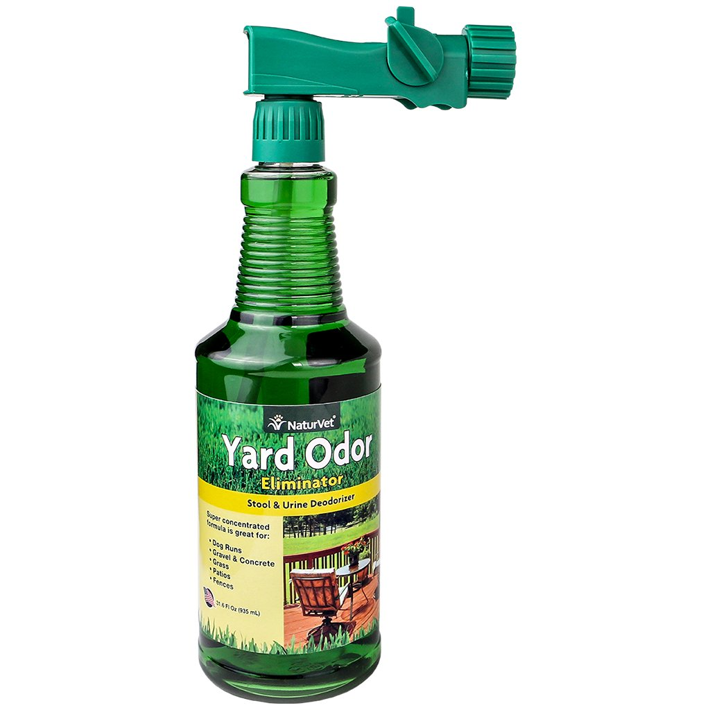 Yard Odor Killer 32OZ