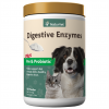 Digestive Enzymes Probiotics for Pets