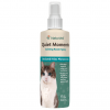 Quiet Moments Spray 8OZ | Cat