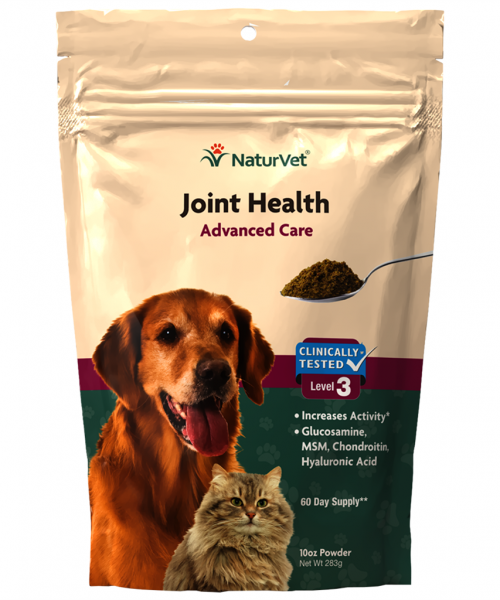 Joint Health Stage 3 Powder
