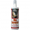 Pet Organics No Scratch Cat 16OZ