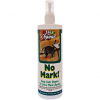 No Mark Stop Cats Desire Urine Mark 16OZ