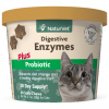 Soft Chew Digestive Enzyme & Probiotic for Cats