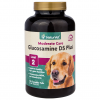 Glucosamine DS with MSM 60 Tabs