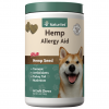 Soft Chew Hemp Allergy Aid 60CT