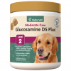 Soft Chew Glucosamine DS Plus 120CT