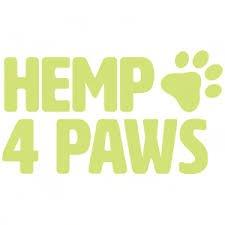 Hemp 4 Paws