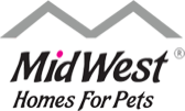 Mid West Home For Pets