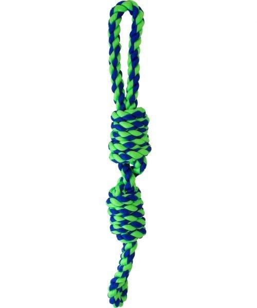 """Knotty & Nice - Loop Rope & Handle 20"""""""