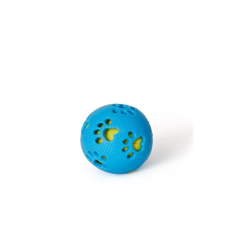 BUDZ Rubber Ball